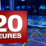 JT 13H00 ET 20H00 – Les cyberprédateurs + Reportages