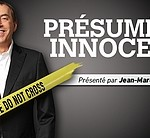PRESUME INNOCENT – Affaire Jonathan Forissier