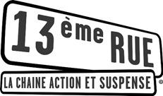 13eme Rue