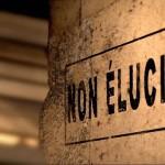 NON ÉLUCIDE : Élodie Kulik les suites de l'affaire