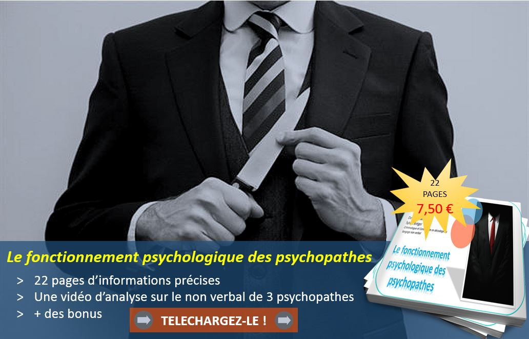 pub-psychopathes