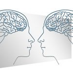 Cerveau gauche et cerveau droit : un mythe qui perdure ? + [VIDÉO]