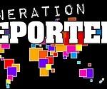 GENERATION REPORTERS – Les prédateurs sur internet [VIDÉO]
